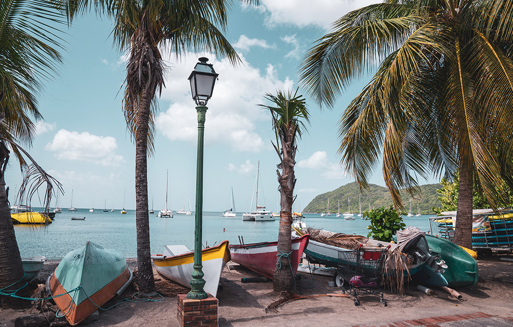 [www.aqualodge.fr][159]Martinique_1.jpg