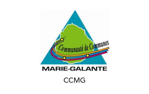 Aiguillage - nos clients - CCMG