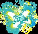 PAJ - Aide pour les jeunes de Guadeloupe