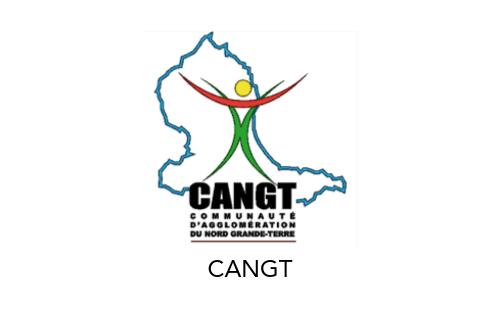 Aiguillage - nos clients - CANGT