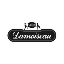 damoiseau-client-stockage-equipements-gu
