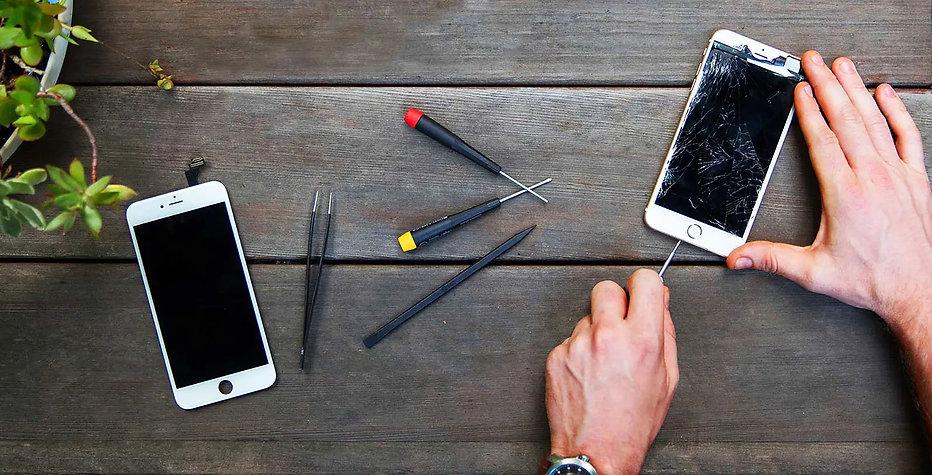 reparer-iphone.jpg