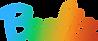 Beeliz - créer votre site internet - référencement - agence digitale