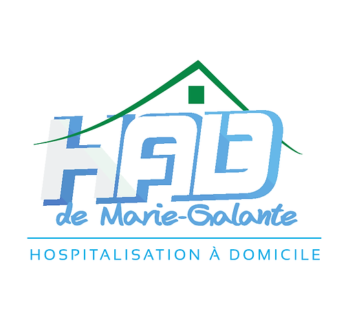 HAD - HD.png