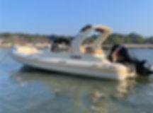 location-bateau-gosier-guadeloupe.jpg