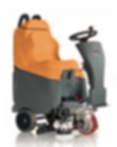 Socomat - Entretien nettoyage industriel