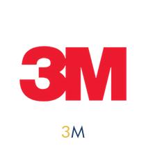 Fournisseurs Socomat - 3M.png