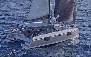Nautithec-antilles-sail-location-croisie