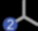 Tryptique Nifle Bleu 2.png