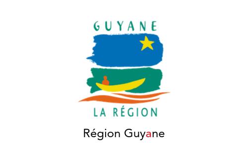 Aiguillage_-_nos_clients_-_Région_Guyane