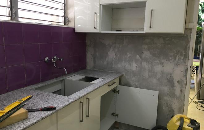 Travaux aménagement intérieur et extérieur 33 ESO BTP - Travaux de construction et rénovation - Guadeloupe