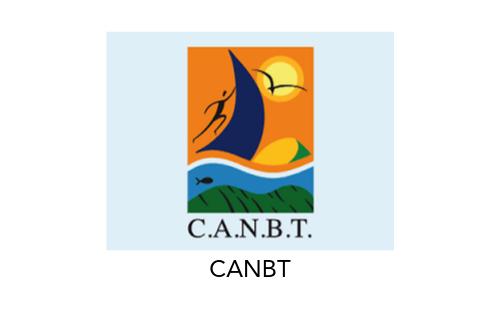 Aiguillage - nos clients - CANBT