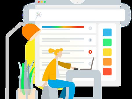 Emails marketing : Le guide pour les débutants