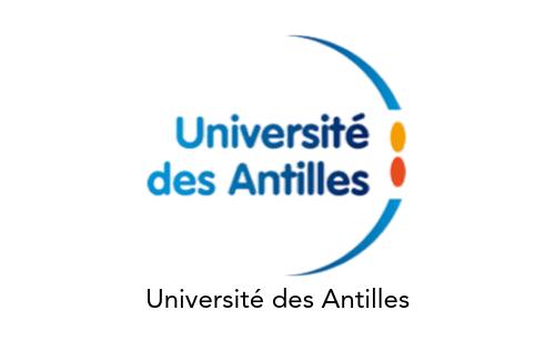 Aiguillage_-_nos_clients_-_Université_An