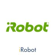 Fournisseurs Socomat - iRobot.png
