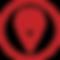 Budokan_-_Club_Mustisports_-_Icône_5.png
