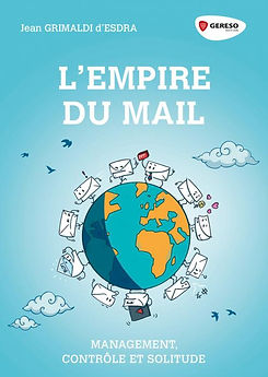 empire-du-mail2.jpg