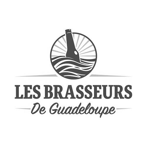 les-brasseurs-de-guadeloupe--client-stoc