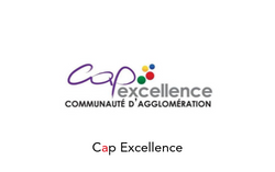 Aiguillage - nos clients - Cap Excellenc