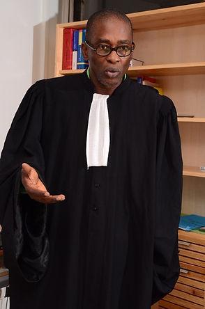 harry-durimel-avocat-guadeloupe.jpeg