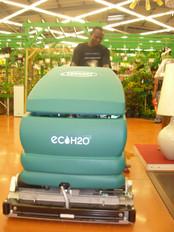 SOCOMAT - fournisseur machines produits