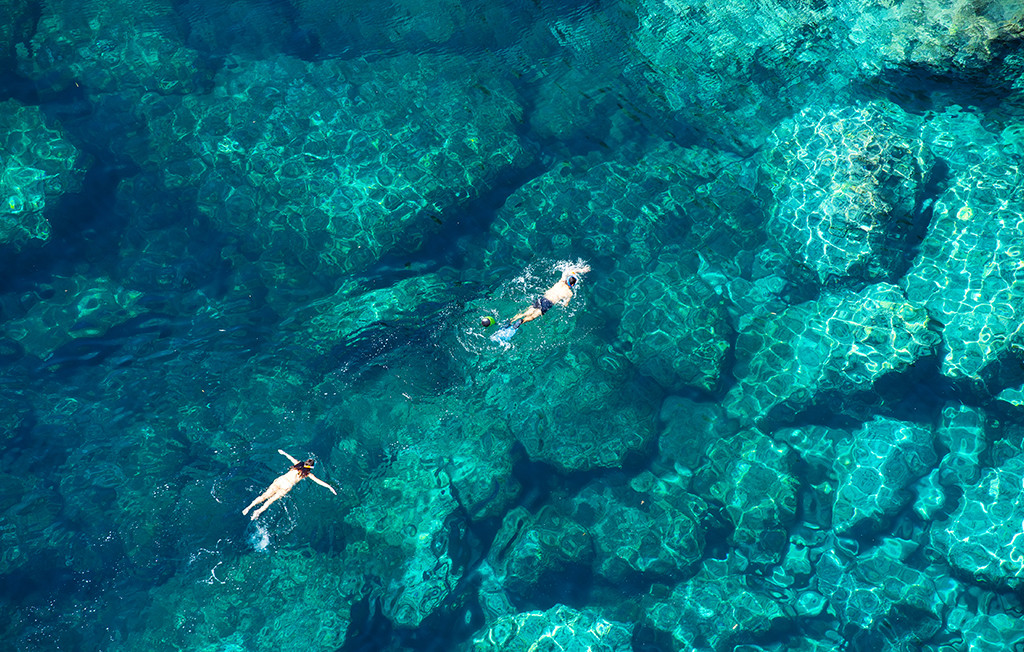 [www.aqualodge.fr][494]Martinique_4.jpg