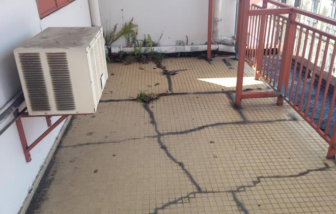 Travaux de maconnerie 7 ESO BTP - Travaux de construction et rénovation - Guadeloupe