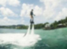 flyboard-360-femme.jpg