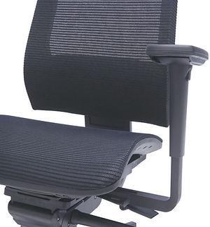 chaise-bureau-mobilier-guadeloupe-sgcg