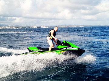 jetski-sportif2.jpg