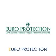 Fournisseurs Socomat - Europrotection.pn