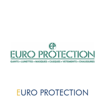 Fournisseurs Socomat - Europrotection.pn