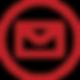 Budokan_-_Club_Mustisports_-_Icône_2.png