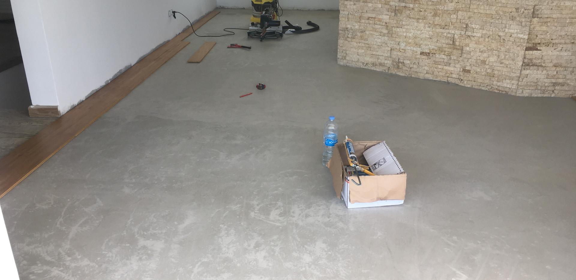 Travaux aménagement intérieur et extérieur 13 ESO BTP - Travaux de construction et rénovation - Guadeloupe