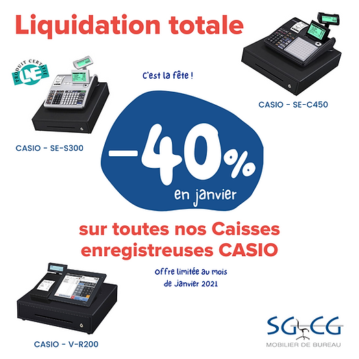 SGCG - Liquidation caisse 40%.png
