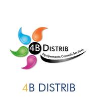 Fournisseurs Socomat - 4B distrib.png