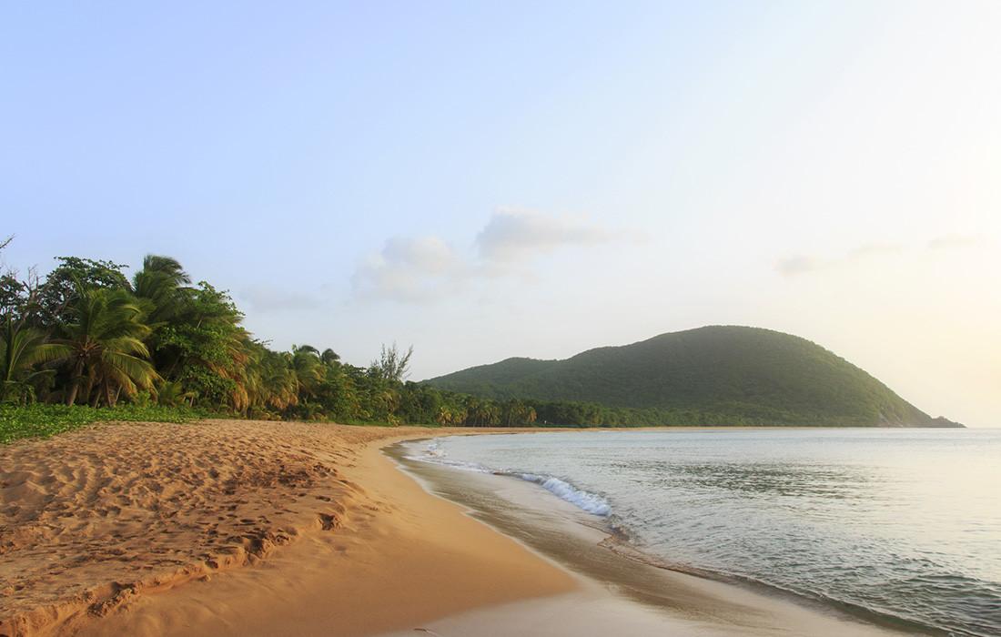 [www.aqualodge.fr][419]Guadeloupe_1.jpg