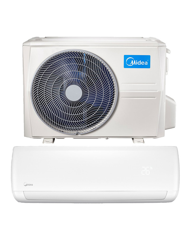 Sun Tech Climatidztion - Midea0.jpg