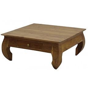 table-basse-teck.jpg