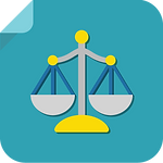 ACCOMPAGNEMENT DES JEUNES  PLACÉS SOUS MAIN DE JUSTICE