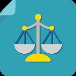 PAJ-jeunesse-guadeloupe-aides-justice.pn