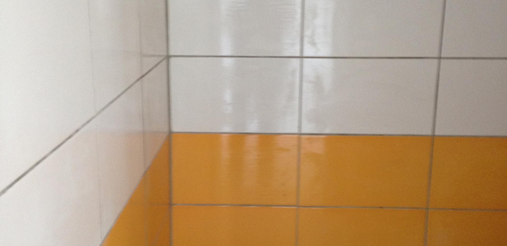 Travaux aménagement intérieur et extérieur 7 ESO BTP - Travaux de construction et rénovation - Guadeloupe