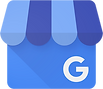 google-my-business-logo-1.png