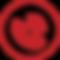 Budokan_-_Club_Mustisports_-_Icône_6.png