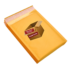 padded envelopes.png