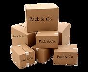 boxes-plain.png