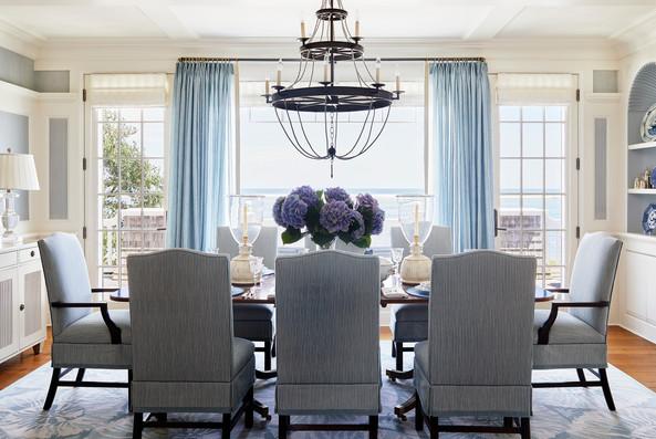 Lacaillade dining room.jpg
