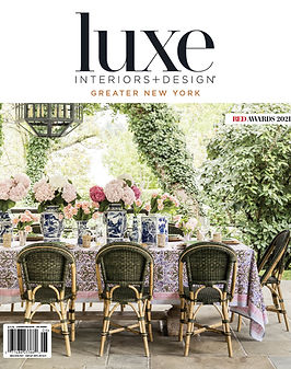 Luxe New York.JPG