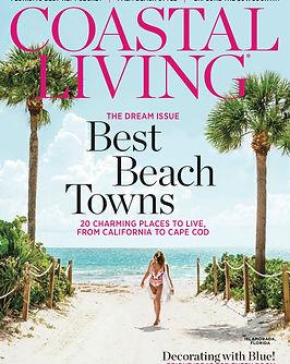 Coastal Spring 2019 cover.jpg