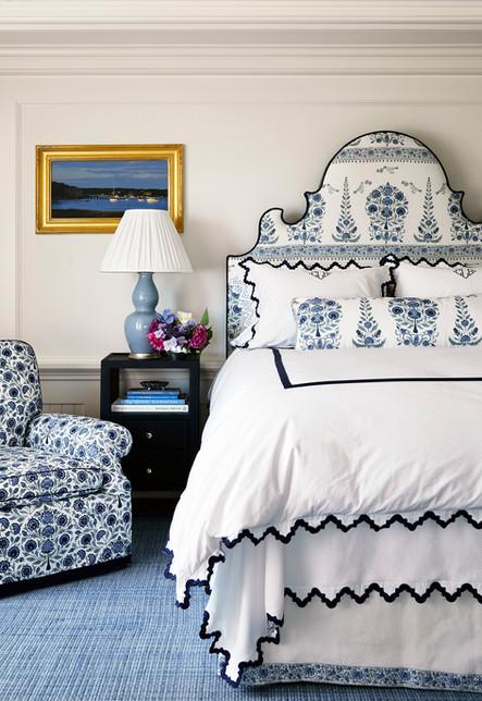 Lacaillade guest room.jpg